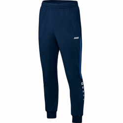 Polyesterbroek Champ - Unisex